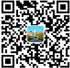 石家庄冀联医学中等专业学校联系方式及地址