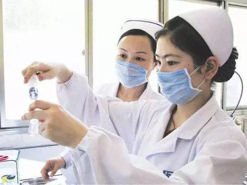 护理专业发展趋势——石家庄冀联医学院