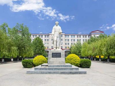石家庄冀联医学院是五年一贯制吗?